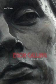 Egon_Calling_Umschlag_vorne